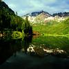 Colorado Maroon Bells-5