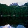 Bear Lake #018