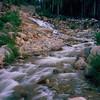 Roaring River Rapids #001