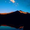 Bear Lake #006