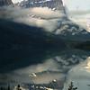Citadel Mountain 001