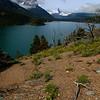 Saint Mary Lake 008