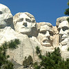 Black Hills Mt  Rushmore 087