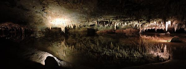 Luray Caverns Panoramic (1)