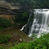 Tennesee Burgess Falls (6)