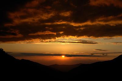 Sunset Morton Overlook (89)