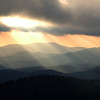 Smoky Mtn  N P  Clingmans Dome (43)