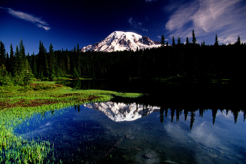 Mt  Rainier (175)