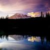 Mt  Rainier (126)