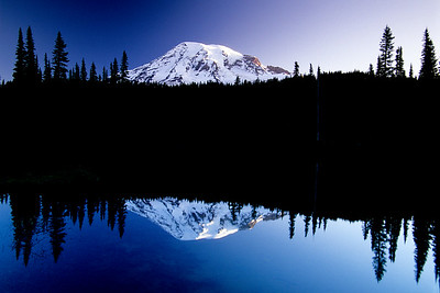 Mt  Rainier (35)
