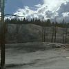 Yellowstone 07-28-10 137