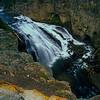 Gibbon Falls #003