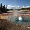 Yellowstone Fire Hole Spring (3)