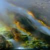 Midway Geyser Basin #012