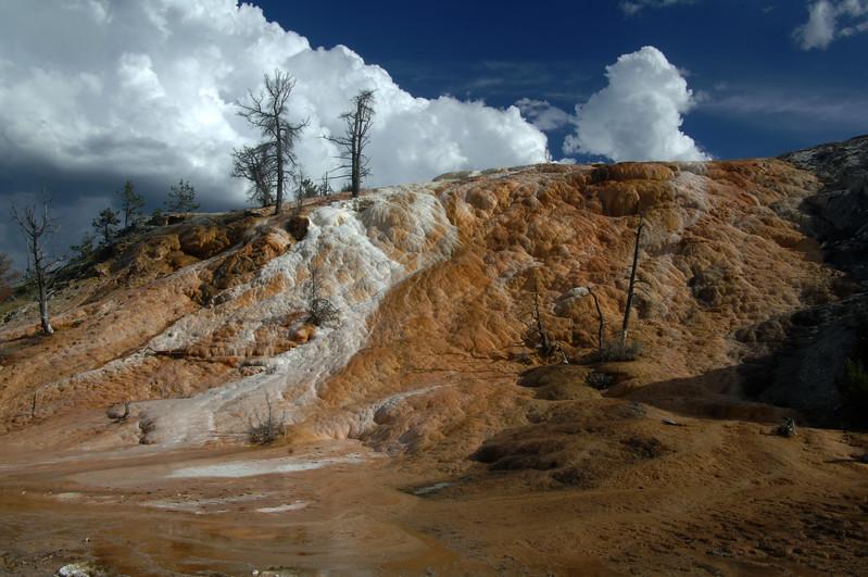 Yellowstone 07-28-10 151