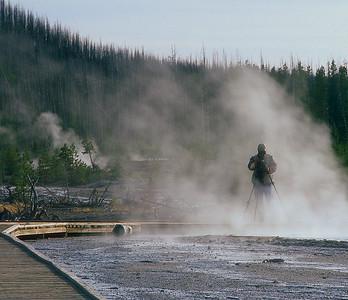 Norris Back Basin #002