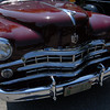 Dodge Convertible...1949