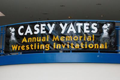 2018-01-13 Casey Yates Memorial Invitational