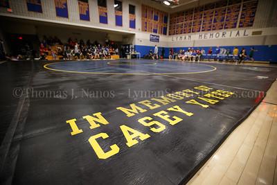 2020-01-11 9th Annual Casey Yates Invitational Tournament