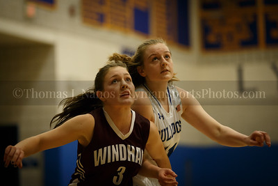 2020-01-02 vs Windham