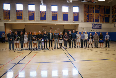 2020-02-08 vs Windham Tech (Senior Day)