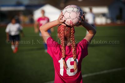 2019-10-15 vs Windham (Breast Cancer Benefit)