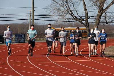 2021-03-09 Practice photos