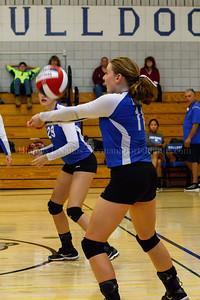Lyman Memorial HS Junior Varsity vs. Wheeler