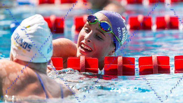 Swim Meet - September 21, 2019