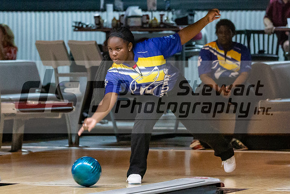10-15-18 Lyman Bowling