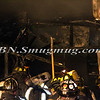 Lynbrook F D  -Lynbrook Bicycle Fire- 224 W  Merrick Rd  8-23-11-17