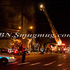 Lynbrook F D  -Lynbrook Bicycle Fire- 224 W  Merrick Rd  8-23-11-2