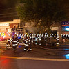 Lynbrook F D  -Lynbrook Bicycle Fire- 224 W  Merrick Rd  8-23-11-5