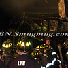 Lynbrook F D  -Lynbrook Bicycle Fire- 224 W  Merrick Rd  8-23-11-19