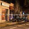 Lynbrook F D  -Lynbrook Bicycle Fire- 224 W  Merrick Rd  8-23-11-9