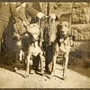 1910's Police Bloodhounds  (06680)