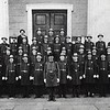 The 1900's Lynchburg Police Force  (06666)