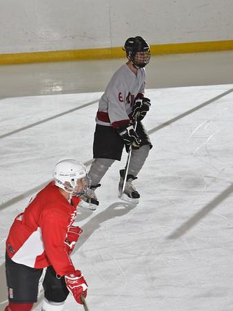 LC hockey 5/9/2010