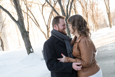 Lyndsey & Josh-37