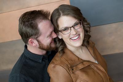Lyndsey & Josh-18