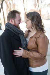 Lyndsey & Josh-36