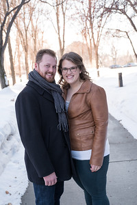 Lyndsey & Josh-31