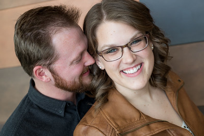 Lyndsey & Josh-20