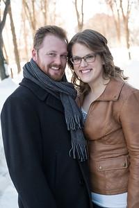 Lyndsey & Josh-33