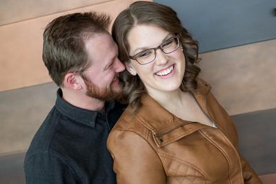 Lyndsey & Josh-19