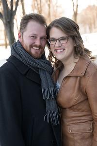 Lyndsey & Josh-35