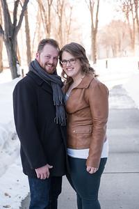 Lyndsey & Josh-32