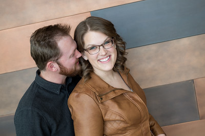 Lyndsey & Josh-17