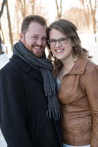 Lyndsey & Josh-34