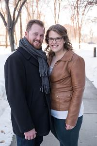 Lyndsey & Josh-30